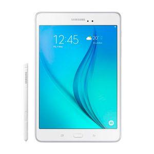 Samsung-Tablet-Galaxy-Tab-A-SM-P350NZWAPEO-2GB-16GB-8-pulgadas-Blanco-497832