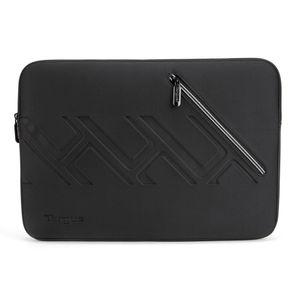 Targus-Funda-para-Laptop-15-Negro-574721