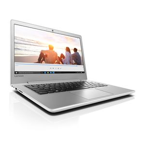 Lenovo-Ideapad-510S-14-HD-i5-4G-1TB-White-10-563535--2-