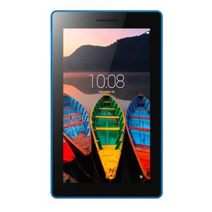 Lenovo-Tablet-B3-710I-7-0-16GB-3G-Black-567134