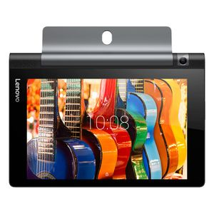 Lenovo-Tablet-YT3850F-Camara-Rot-8MP-567266