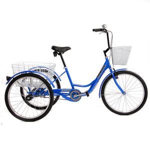Monark-Bici-Tricicargo-7001-24-Azul-485802