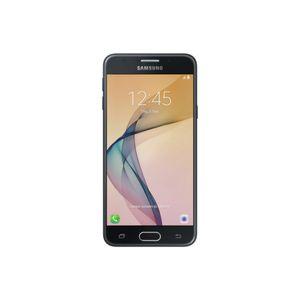 Samsung-Galaxy-J5-Prime-Negro-5.0-SS-162GB-700164