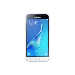 Samsung-Galaxy-J3-Blanco-5.0-SS-81.5GB-700167