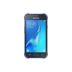 Samsung-Galaxy-J1-Ace-Negro-4.3-SS-81GB-700168