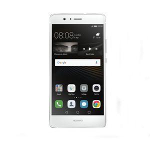 Huawei-P9-Lite-White-577111