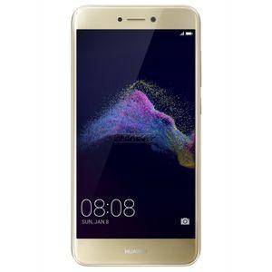 Huawei-P9-Lite-Gold-577112