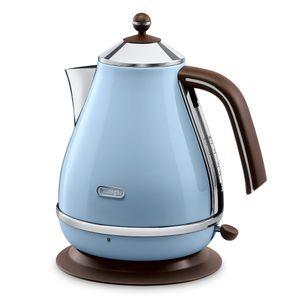Delonghi-Hervidor-Vintage-Blue-700683