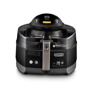 Delonghi-Multicooker-FH1363-700700
