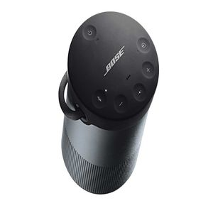 Bose-Soundlink-Revolve-Plus-Black-575987_3