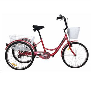 Monark-Bici-Tricicargo-7001-24-Rojo-485801