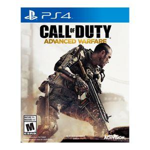 Call-Of-Duty-Adv-Warfare-PS4-569349