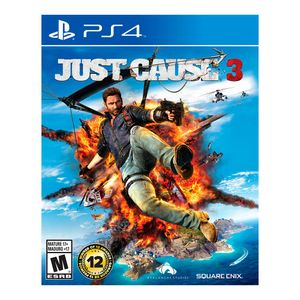 Just-Cause-3-PS4-569351