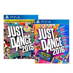2-Pack-Just-Dance-2015-2016-576154