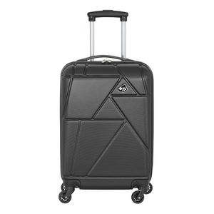 Samsonite-Maleta-Verona-Spinner-53-19-Black-565152