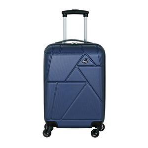 Samsonite-Maleta-Verona-Spinner-53-19-Blue-565155