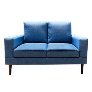 Love-Seat-Sofa-Florencia-2-cuerpos-Azul-700461