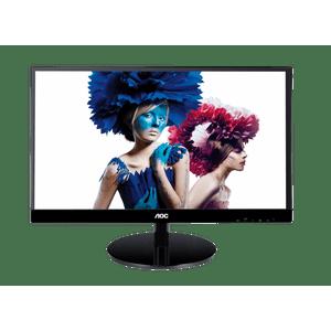 Aoc-Monitor-21-Led-1920-x-1080-576295