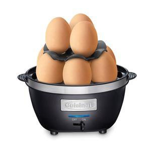 Cuisinart-Cocedor-de-Huevos-CEC10E-563659
