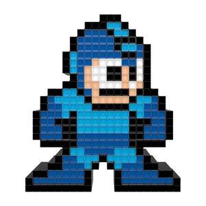 Pixel-Pals-Wave-1-Capcom-701243-1