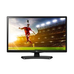 Lg-Monitor-TV-236-IPS-HD-24MT48DF-PSAWF-576169