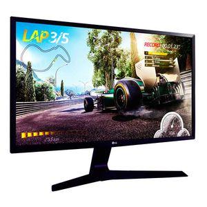 Lg-Monitor-TV-275-HD-Sintonizador-Digital-28LJ400B-PDAWF-576170