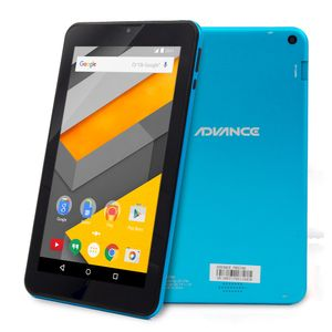 Advance-Tablet-7-PR5746-QC-K3126-1GB-8GB-Wifi-Azul-568017