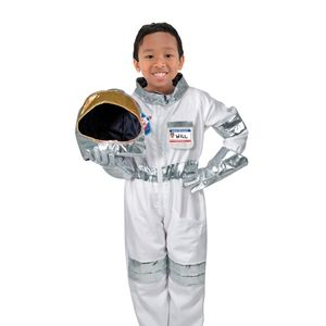 Melissa---Doug-Disfraz-Astronauta-M-8503