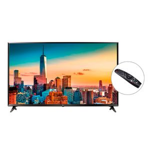 LG-Televisor-Led-Smart-55-Uhd-55UJ6300-LG-Magic-Remote-701212