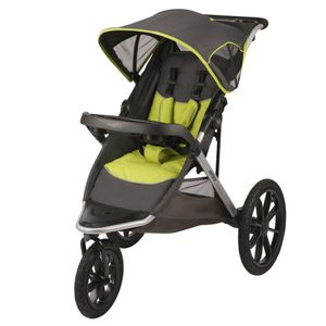 Evenflo-Coche-Victory-Jogger-Stroller-Tucson-701752
