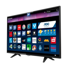 Aoc-Televisor-Smart-Linux-Led-49-565581