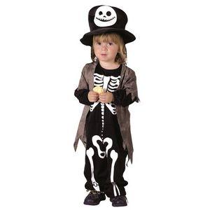 Disfraz-De-Esqueleto-821166-567474