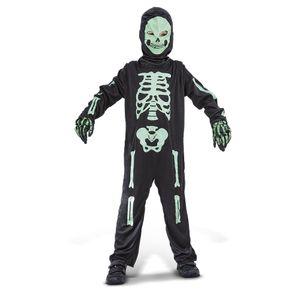 Disfraz-De-Esqueleto-87574-567468