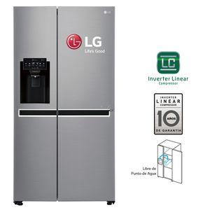LG-Refrigeradora-GS65SPPN-SBS-542758