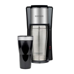 Black-and-Decker-Cafetera-Personal-531425