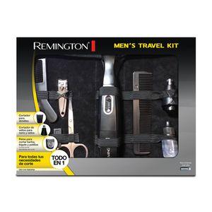 Black-and-Decker-Kit-Travel-TLG100-Negro-570551