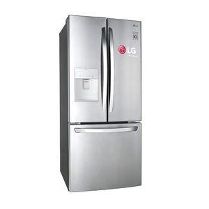 LG-Refrigeradora-646-LT-GM-F223RSXM-492113_1