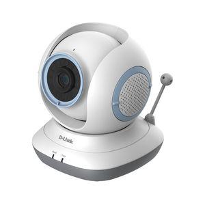 D-Link-Camara-HD-Pan-Tilt-Wi-Fi-Baby-702269