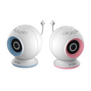 D-Link-Baby-Cam-Cloud-IP-Camera-DCS-825L-702268