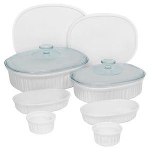 Corningware-Set-de-cacerolas-10-Pzas-704060