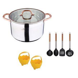 Infinity-Chef-Set-De-Cocina-Infinity-703708