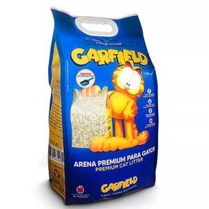 Promo-Arena-Premium-P-Gatos-Garfield-x-5-Kg-701174