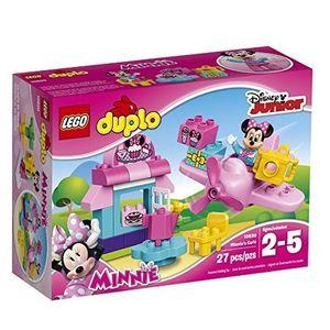 Lego-Cafeteria-De-Minnie-527400