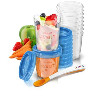 Avent-Set-Vasos-de-Almacenamiento-Via-Gourmet-704276