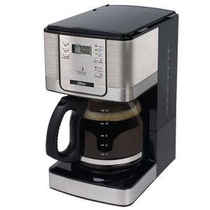Cafetera-Programable-Oster-BVSTDC4401-12-Tazas-wong-404423.jpg