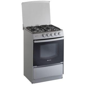 cocina-indurama-barcelona-spazio-3-blanco-4-quemadores-24-pulgadas-wong-459786.jpg