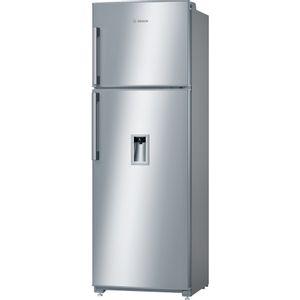 Refrigeradora-Bosch-ECO-TT301-KDN30BL121-Inox-332-Litros-wong-454302.jpg