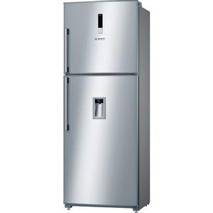 Refrigeradora-Bosch-ECO-TT463-KDN46BL111-Inox-415-Litros-wong-454304.jpg