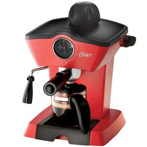 Cafetera-Espresso-Oster-BVSTEM4188-Roja-wong-430221.jpg