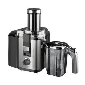 Extractor-de-Jugos-Thomas-TH-2660i-Silver-wong-485328.jpg